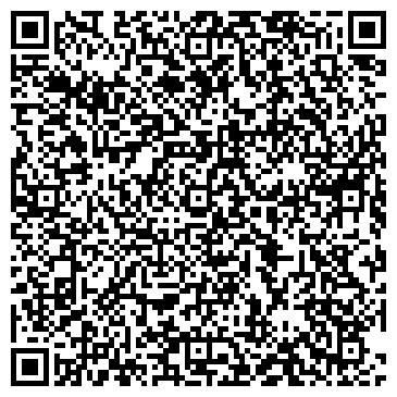 QR-код с контактной информацией организации ПЕРВОМАЙСКИЙ ГРАНИТНО-ЩЕБЕНОЧНЫЙ КАРЬЕР, ГП