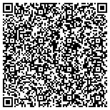 QR-код с контактной информацией организации ПЕРВОМАЙСКИЙ ЭЛЕКТРОМЕХАНИЧЕСКИЙ ЗАВОД ИМ.К.МАРКСА, ОАО