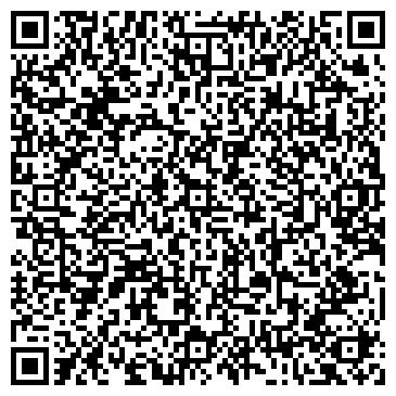 QR-код с контактной информацией организации ПЕРЕВАЛЬСКАЯ, ШАХТА, ГОАО