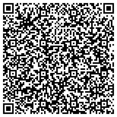 QR-код с контактной информацией организации ДНЕПРОВСКИЙ, ТЕПЛИЧНЫЙ КОМБИНАТ, ООО