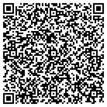 QR-код с контактной информацией организации ПИРЯТИНАГРОКОНСЕРВ, ООО