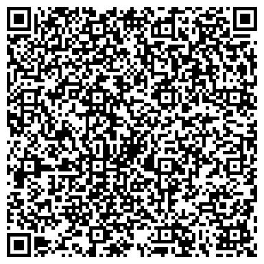 QR-код с контактной информацией организации ПИРЯТИНСКИЙ КОМБИНАТ ХЛЕБОПРОДУКТОВ, ДЧП ГАК ХЛЕБ УКРАИНЫ