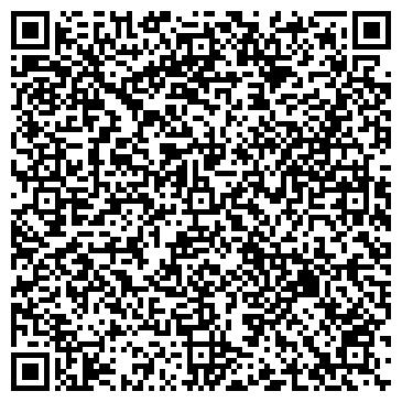 QR-код с контактной информацией организации ЛОТОС, СКАЛАТСКАЯ ФАБРИКА, ЗАО