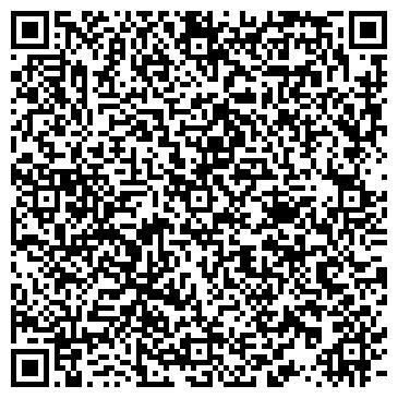 QR-код с контактной информацией организации АРХИВ ПОЛТАВСКОЙ ОБЛАСТИ, ГП