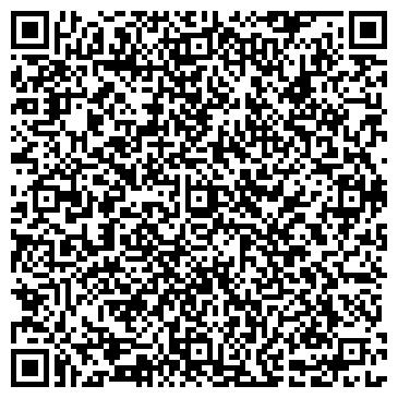 QR-код с контактной информацией организации АВИСТА, НАУЧНО-ПРОИЗВОДСТВЕННОЕ ЧП