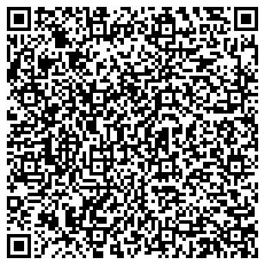QR-код с контактной информацией организации КМТ-ЛТД, ТРАНСПОРТНО-ЭКСПЕДИЦИОННАЯ ФИРМА, УКРАИНСКО-НЕМЕЦКОЕ СП