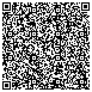 QR-код с контактной информацией организации АГЕНТСТВО ПО ВОПРОСАМ БАНКРОТСТВА, ПОЛТАВСКИЙ ФИЛИАЛ