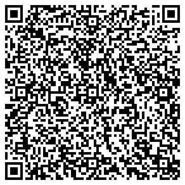 QR-код с контактной информацией организации НОРМА-ПЛЮС, ЮРИДИЧЕСКАЯ ФИРМА, ЧП