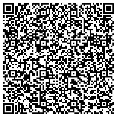 QR-код с контактной информацией организации ПОЛТАВАВОДОКАНАЛ, ОБЛАСТНОЕ КОММУНАЛЬНОЕ ДП