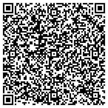 QR-код с контактной информацией организации ПОЛТАВАПРОМОБОРУДОВАНИЕ, ЧП