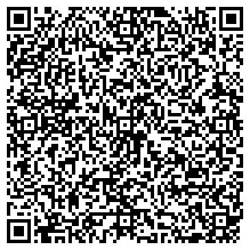 QR-код с контактной информацией организации ПОЛТАВСКОЕ ДЧП N545 ОАО САНТЕХМОНТАЖ-60