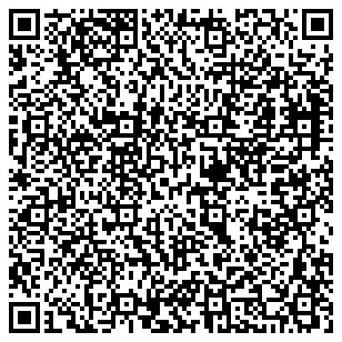 QR-код с контактной информацией организации ОБЛАСТНОЙ КЛИНИЧЕСКИЙ ГОСПИТАЛЬ ИНВАЛИДОВ ВОВ