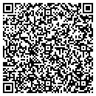 QR-код с контактной информацией организации АСМИ, ООО