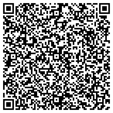 QR-код с контактной информацией организации УКРПРОМТОРГСЕРВИС, НПП, ООО
