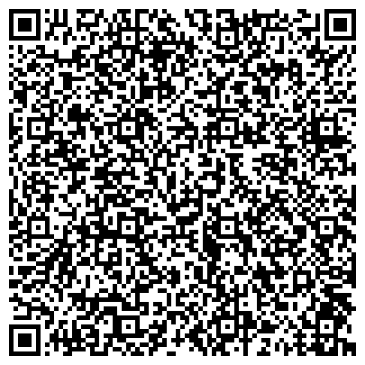 QR-код с контактной информацией организации ООО Оборудование для детских площадок и территорий
