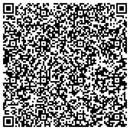 QR-код с контактной информацией организации ПОЛТАВАТЕПЛОЭНЕРГО, ОБЛАСТНОЕ КОММУНАЛЬНОЕ ПРОИЗВОДСТВЕННОЕ ПРЕДПРИЯТИЕ ТЕПЛОВОГО ХОЗЯЙСТВА