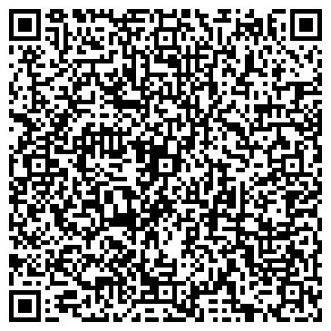 QR-код с контактной информацией организации ООО ИТС-системы