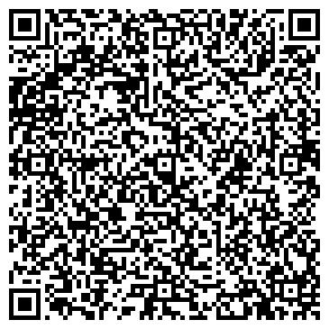 QR-код с контактной информацией организации ИП Сивер Друк