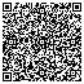 QR-код с контактной информацией организации ПОЛТАВПИВО