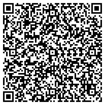 QR-код с контактной информацией организации ПИЧКУР С.К., ЧП
