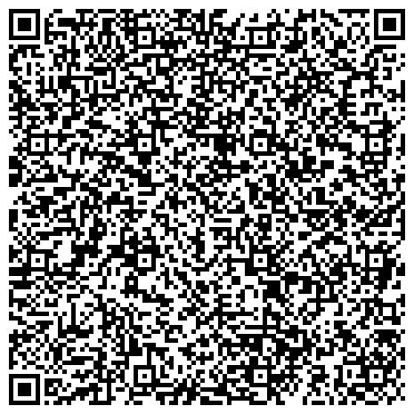"""QR-код с контактной информацией организации АНО ДПО «Волгоградская Гуманитарная Академия профессиональной подготовки специалистов социальной сферы» (ранее Учебный Центр """"Актив"""")"""