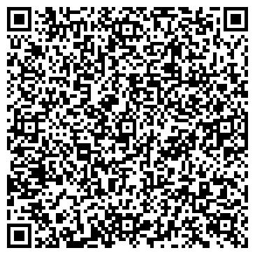 QR-код с контактной информацией организации СВИТАНОК, ПОЛТАВСКИЙ ЗАВОД ПРОДТОВАРОВ, ЗАО