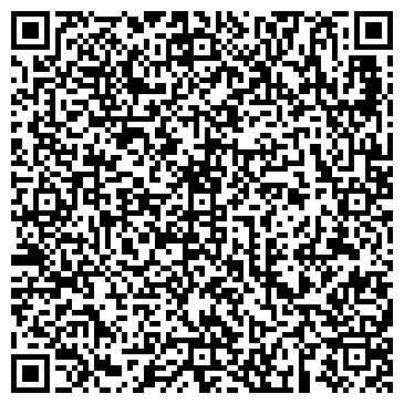 QR-код с контактной информацией организации ООО PhilArtMedia
