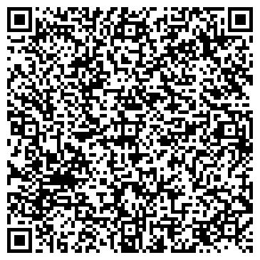 QR-код с контактной информацией организации ООО Агентство Бизнес Старта