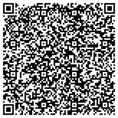 QR-код с контактной информацией организации Юридические услуги адвоката в Ставрополе