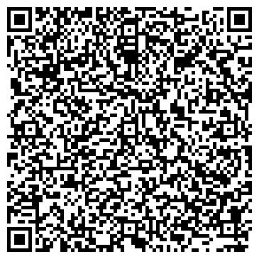 """QR-код с контактной информацией организации ООО """"Филимоновский тракт"""""""