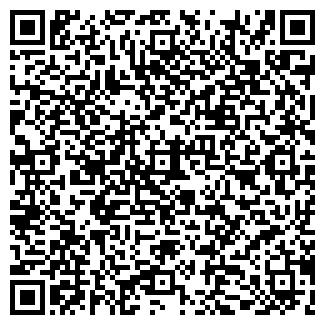 QR-код с контактной информацией организации БАБИЧ, ЧП