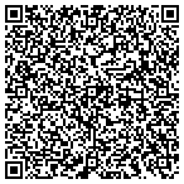 QR-код с контактной информацией организации ГАБЕН, ООО, ПОЛТАВСКОЕ ПРЕДСТАВИТЕЛЬСТВО