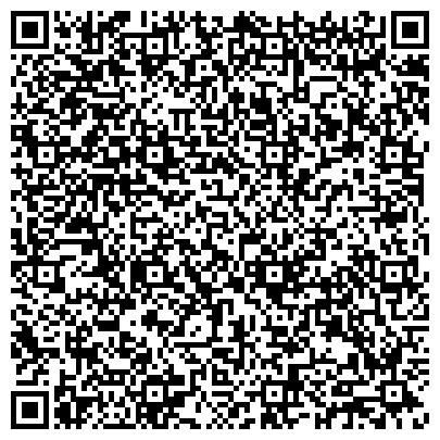 QR-код с контактной информацией организации ООО Идея Года, всероссийская премия в области инноваций