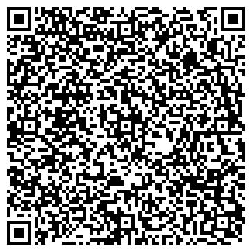 QR-код с контактной информацией организации ООО Стройэнергоресурс