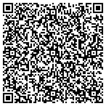 QR-код с контактной информацией организации ЛАКМА-ПОЛЕСЬЕ, ТОРГОВЫЙ ДОМ, ООО