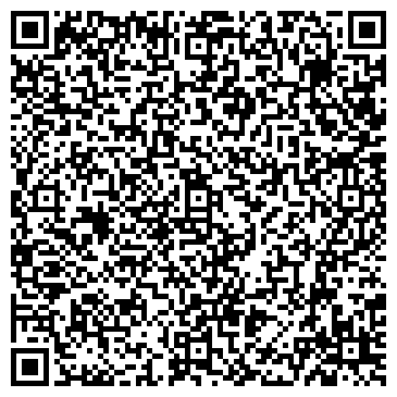 QR-код с контактной информацией организации ПОЛТАВАПИЩЕПРОМТЕХСНАБ, ЧАСТНОЕ ПКП