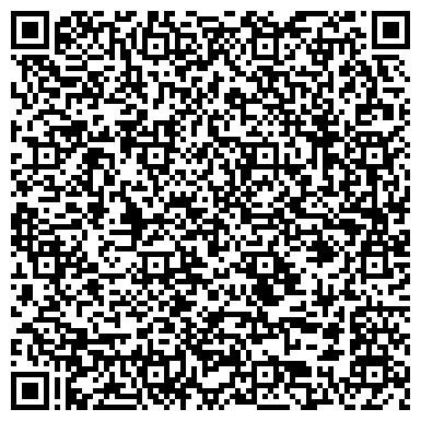 QR-код с контактной информацией организации ООО Хірургічна стоматологія Олександр Драганчук