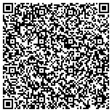 QR-код с контактной информацией организации ПОЛТАВСКОЕ МУЗЫКАЛЬНОЕ УЧИЛИЩЕ ИМ.Н.В.ЛЫСЕНКО, КП