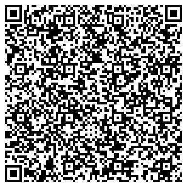 QR-код с контактной информацией организации ПОЛТАВСКИЙ КООПЕРАТИВНЫЙ ТЕХНИКУМ