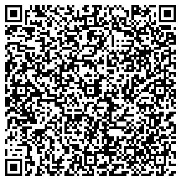 QR-код с контактной информацией организации ЛЕКАРСТВА ПОЛТАВЩИНЫ, ООО