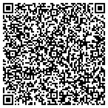 QR-код с контактной информацией организации Савитар Плюс, ООО