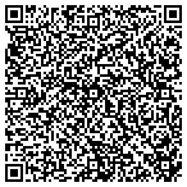 QR-код с контактной информацией организации ООО Семантик диджитал Саратов