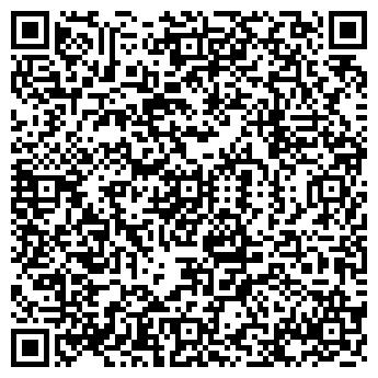 QR-код с контактной информацией организации ООО ЛИТАВА