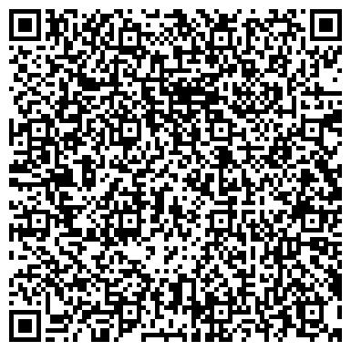 """QR-код с контактной информацией организации ООО Т Д """"ЛипецкМеталлургКомпани"""""""
