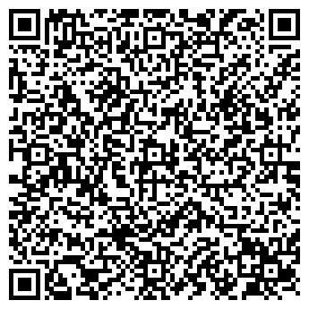 QR-код с контактной информацией организации АЛЬЯНС-КАПИТАЛ, ПТФ, ООО