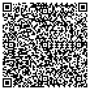 QR-код с контактной информацией организации АРМАПРОМ, ООО