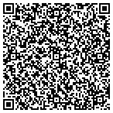 QR-код с контактной информацией организации ДЕНКРИС, ЛЕЧЕБНО-ОЗДОРОВИТЕЛЬНОЕ