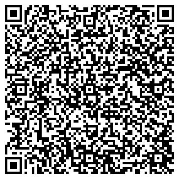 """QR-код с контактной информацией организации ООО """"СтеклоДизайн Белогорье"""""""