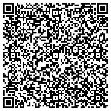 QR-код с контактной информацией организации ООО Аудиторская фирма Максимум