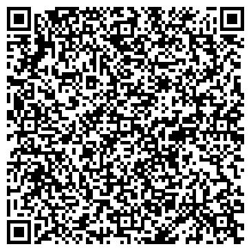 """QR-код с контактной информацией организации ООО """"ТПГ """"Альбатрос"""""""